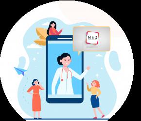 medicinaesteticachannel-tv-live